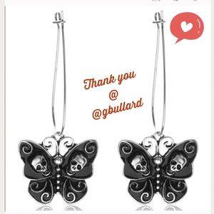 Jewelry - ⭐️HOST PICK⭐️